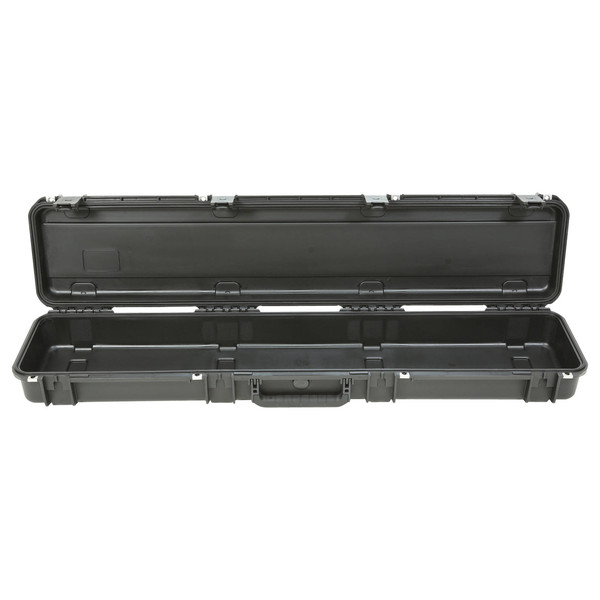 SKB iSeries 4909-5 Waterproof Case (Empty) - Front