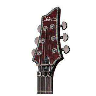 Hellraiser C-1 FR S Electric Guitar