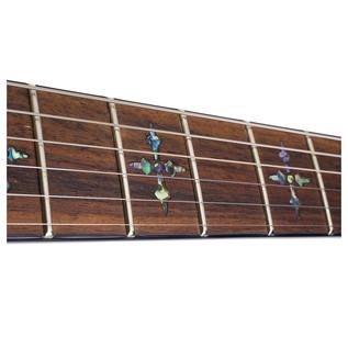 Hellraiser C-7 Guitar