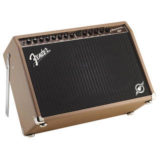 Fender Acoustasonic 150 Combo Amplifier