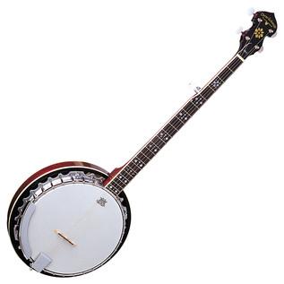 Oscar Schmidt OB5 Banjo