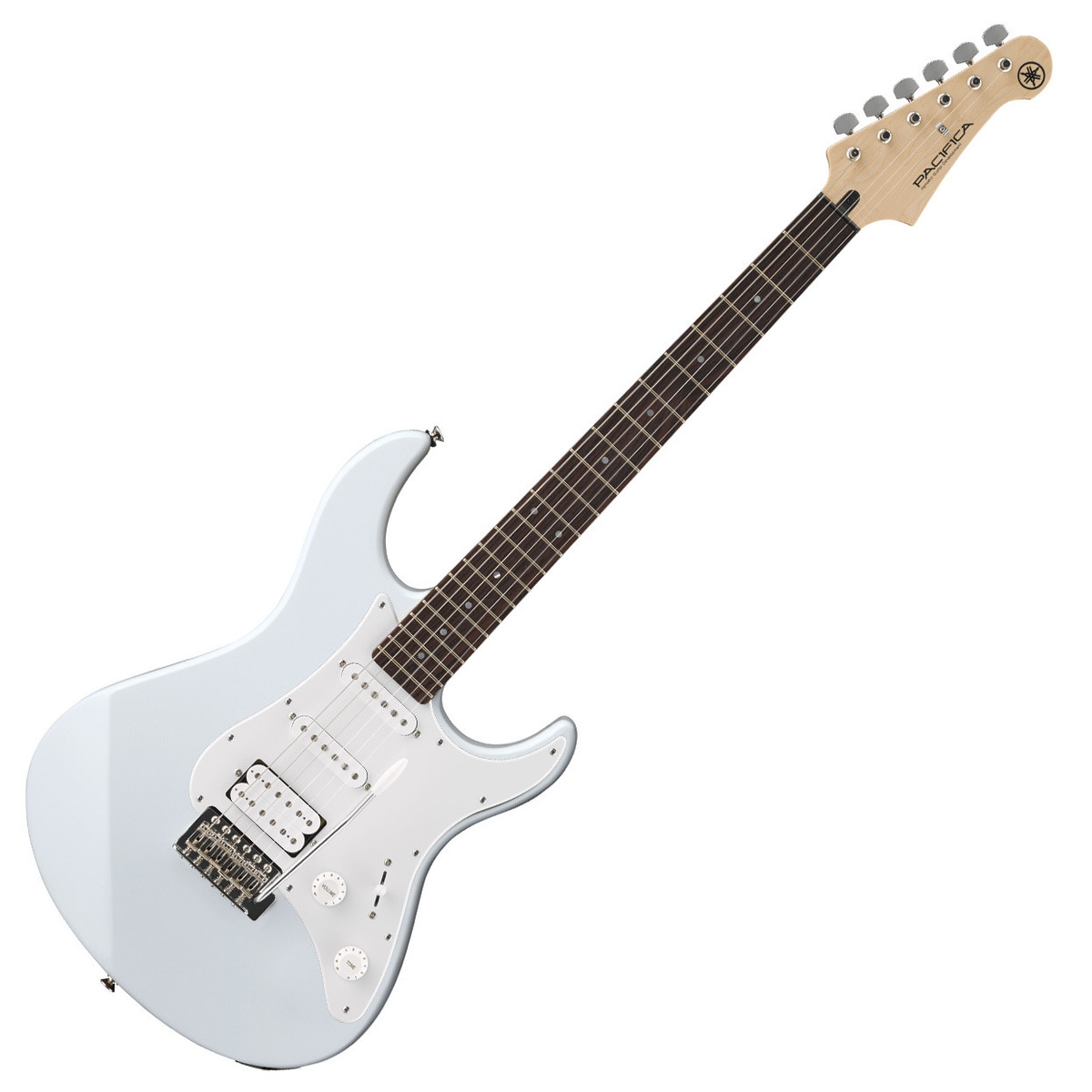 yamaha pacifica. yamaha pacifica 012 pack, vintage white - guitar. loading zoom