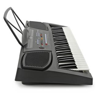 MK-1000