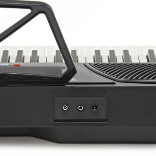 MK1000