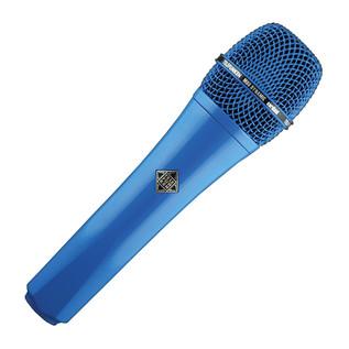 Telefunken M80 Blue