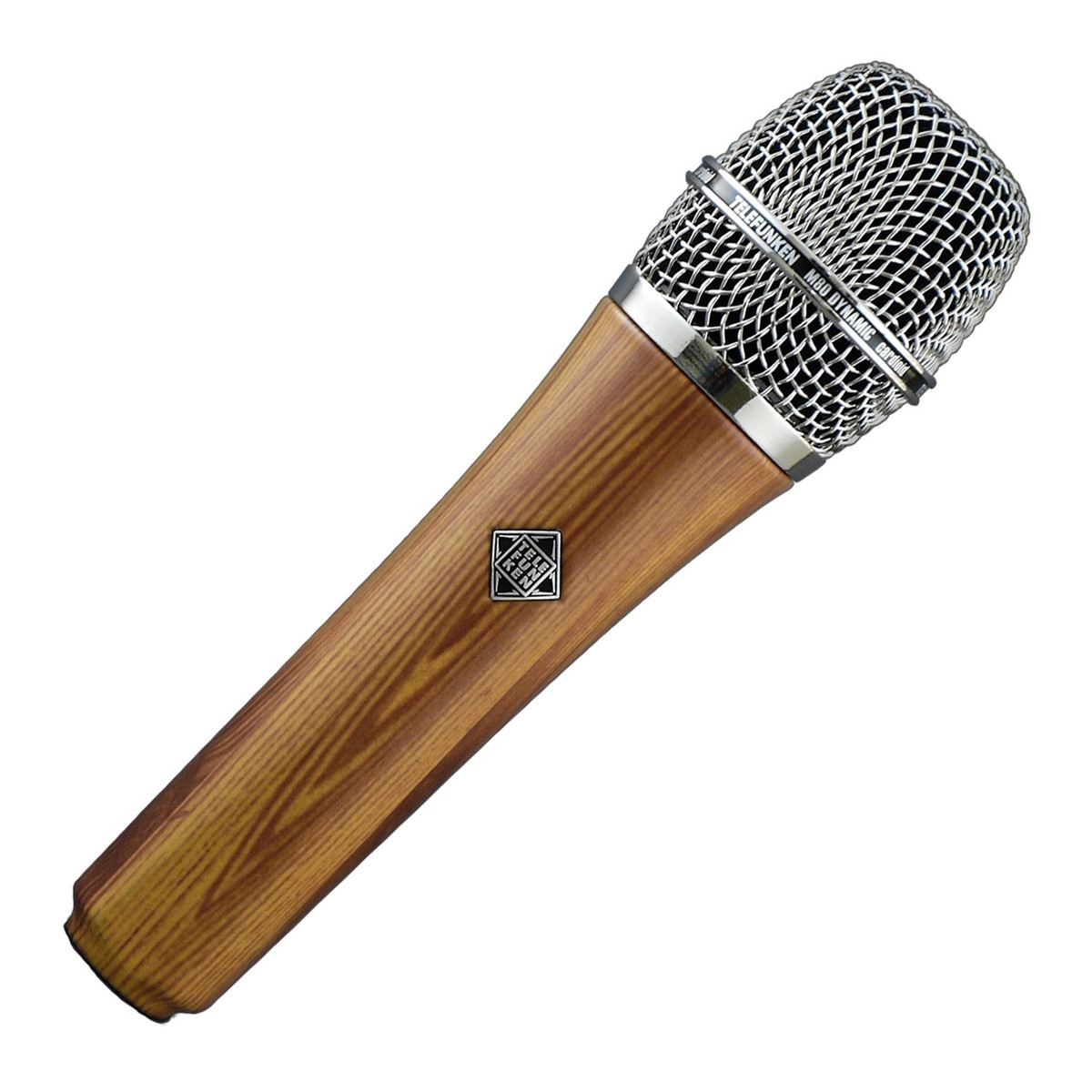 Mikrofonmerker Side 35   Gear4music