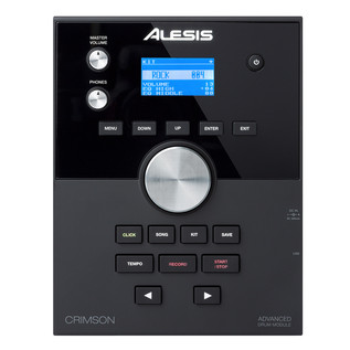Alesis Electric Drum Kit
