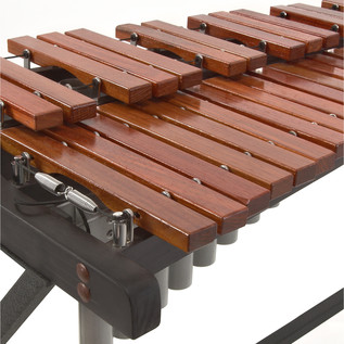 WHD Orchestral Rosewood Xylophone with Resonators