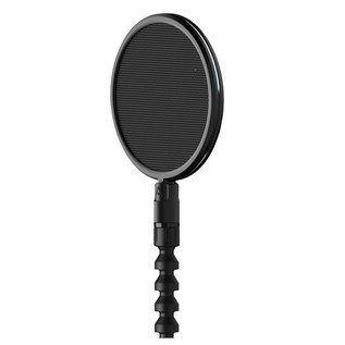 Pop Audio Metal Replacement Filter