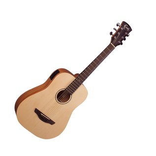 Faith Nomad Mini-Saturn Electro Acoustic Guitar