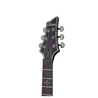 Schecter Hellraiser C-1 Guitar
