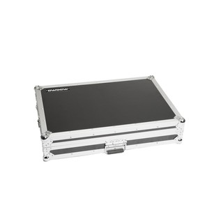 Magma DJ Controller Hard Case for MCX-8000