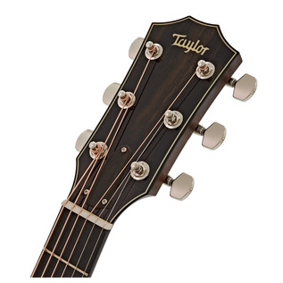 Taylor Redesigned 616ce Grand Symphony Electro-Acoustic Guitar