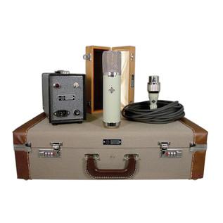 Telefunken Ela M251 Pack