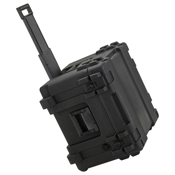 SKB R Series 1919-14 Waterproof Utility Case (Empty) - Angled Handle