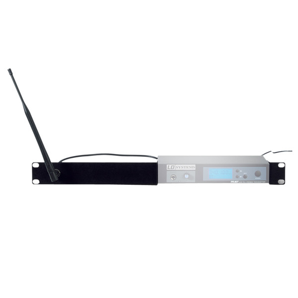 LD Systems MEI 100 RK