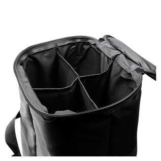 LD Systems Bag Compartments