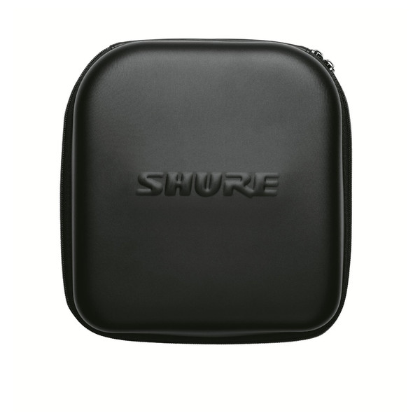 Shure HPACC1 Hard Carry Case for SRH940