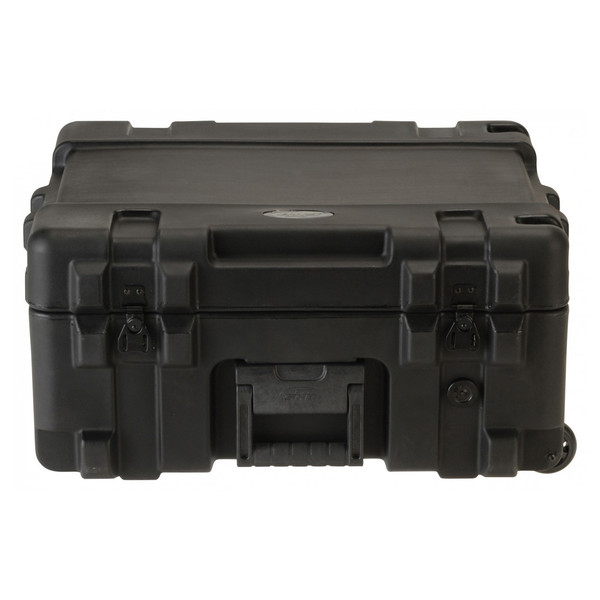 SKB R Series 2217-10 Waterproof Utility Case (Empty) - Front Closed