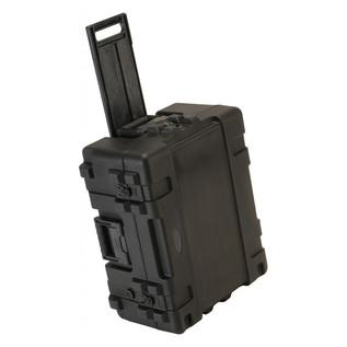 SKB R Series 2217-10 Waterproof Utility Case (Empty) - Side Handle