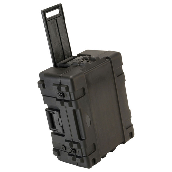 SKB R Series 2217-10 Waterproof Utility Case (With Dividers) - Side Handle