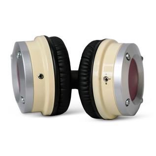 Avantone Pro MP1 Mixphones Headphones, Side