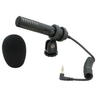Audio Technica PRO24-CMF Condenser Microphone