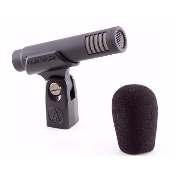 Audio Technica PRO37