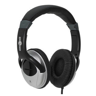 HP170 Headphones