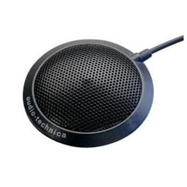 AudioTechnica U841A
