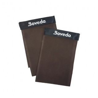 Boveda 2-Way Humidity Control Starter Kit