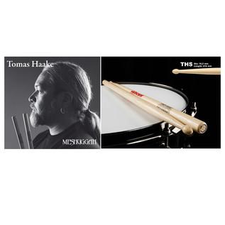 W-THS-Thomas-Haake