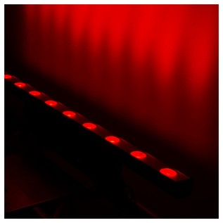 Chauvet COLORband H9 USB