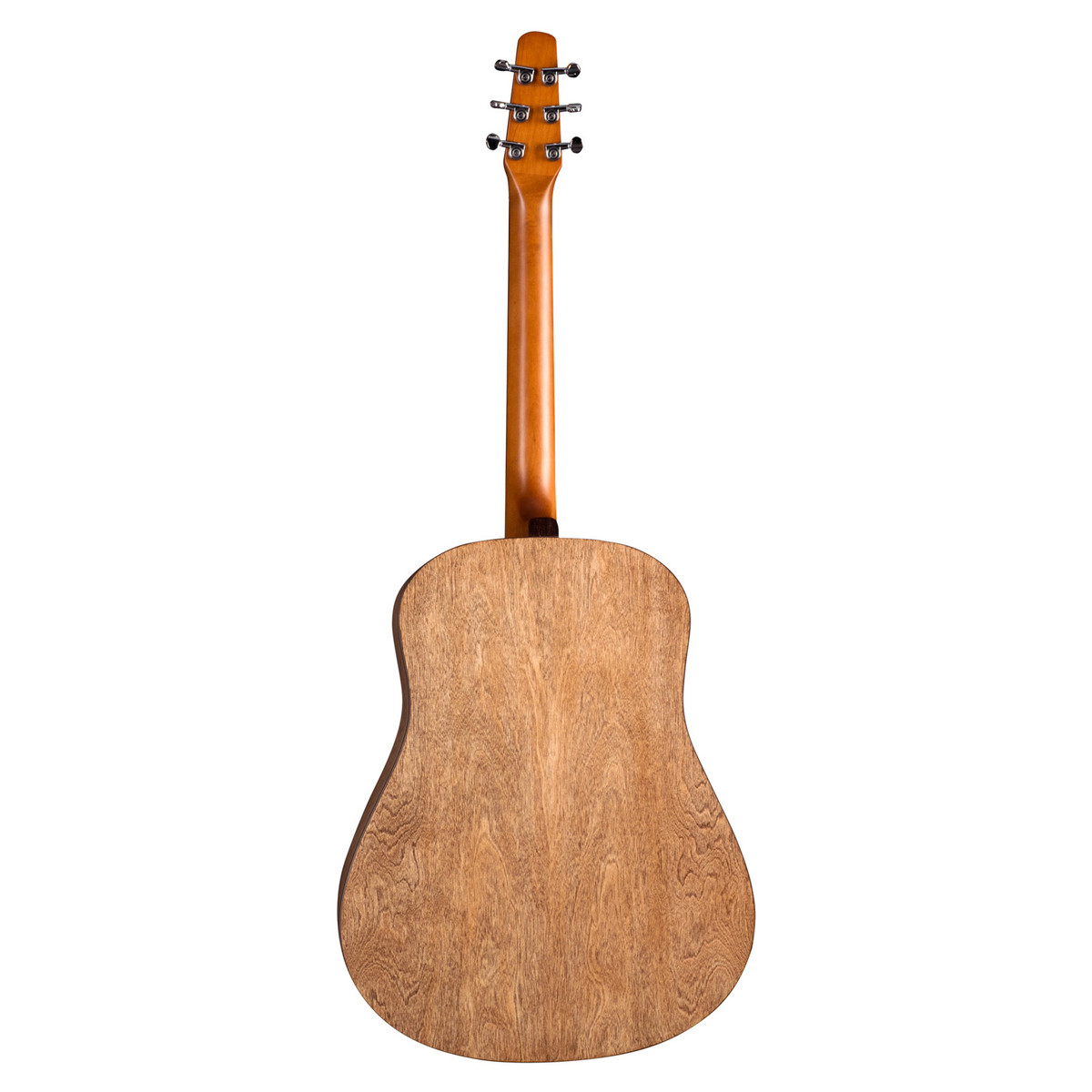 seagull s6 dating Dating back to the 15th century, the trombone is one of the oldest brass instruments there is  seagull guitar reviews seagull s6 review.