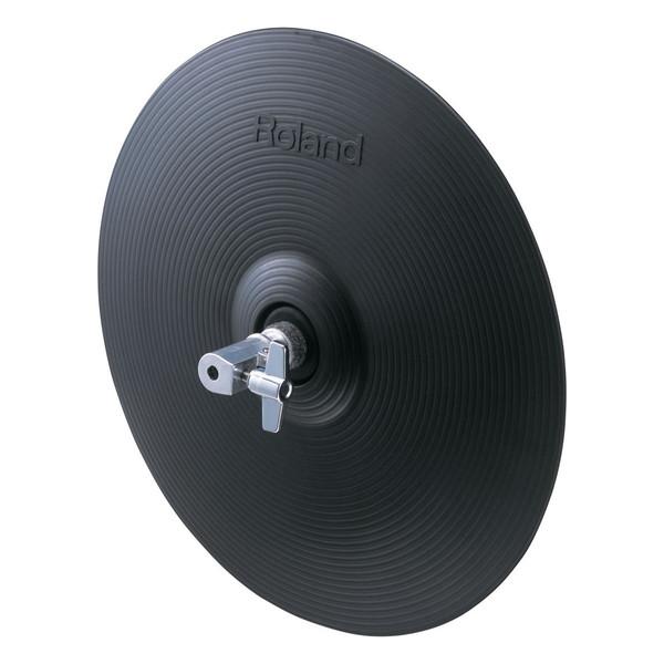 Roland VH-11 V-Drums Hi-Hat