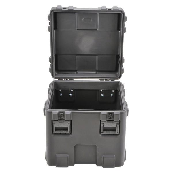 SKB R Series 2424-24 Waterproof Case (Empty) - Front Open