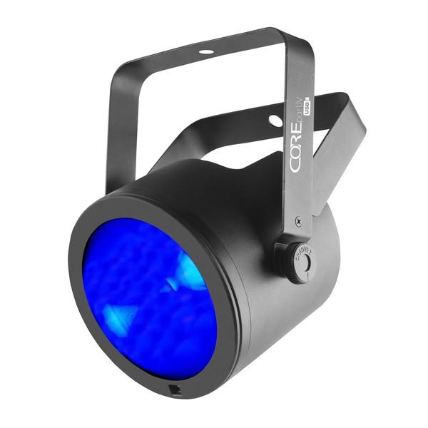 COREpar UV USB