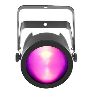 Chauvet UV USB