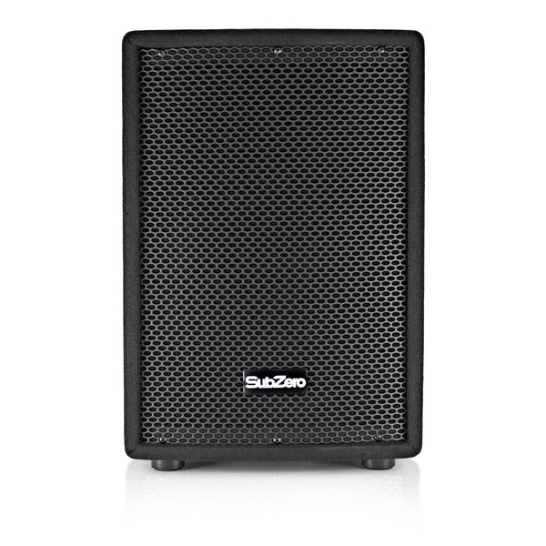 SubZero C210 400W Passive Speaker by Gear4music