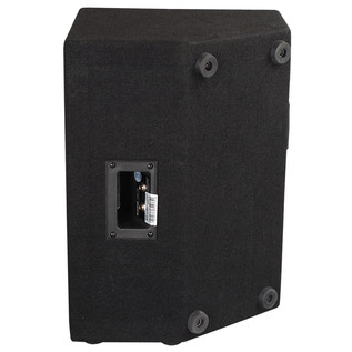Phonic SEM710 Plus Passive PA Speaker - Rear View