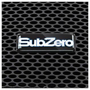 Subzero 800W 15
