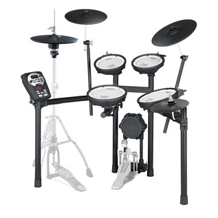 Roland TD-11KV Electronic Drum Kit, Gear4music Edition