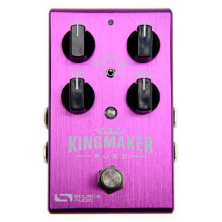 Source Audio Kingmaker Top