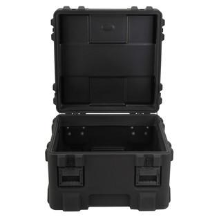 SKB R Series 2727-18 Waterproof Case (Empty) - Front Open