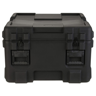 SKB R Series 2727-18 Waterproof Case (Empty) - Front Closed