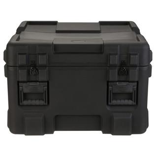 SKB R Series 2727-18 Waterproof Case (Empty) - Front Closed