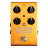 Source Audio Nachbeben Bass Distortion-Pedal