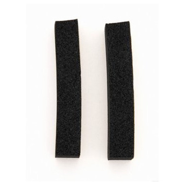 Allparts Rubber Neoprene Pickup Sponges