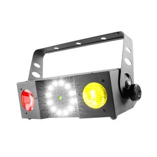 Chauvet Swarm 4 FX Lighting System