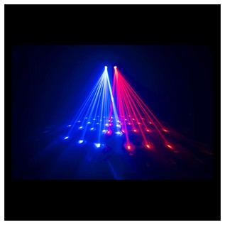 Chauvet Swarm 4 FX Lighting System